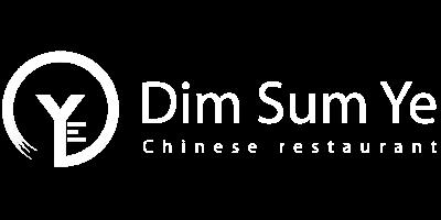 Dim Sum Ye